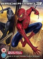 Spider-Man 3 [2 Discs]