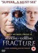 Fracture [Dvd]