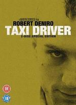 Taxi Driver [Import Anglais]