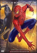 Spider-Man 3 (Widescreen Edition)