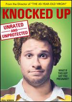 Knocked Up [P&S] [Unrated] - Judd Apatow