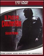 Carlito's Way [HD] - Brian De Palma
