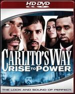 Carlito's Way: Rise to Power [HD]