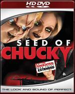 Seed of Chucky (Unrated and Full