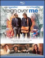 Reign Over Me [Blu-ray] - Mike Binder