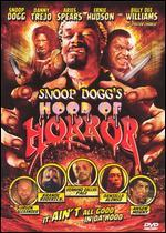 Snoop Dogg's Hood of Horror [WS]