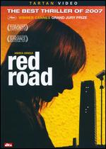 Red Road - Andrea Arnold