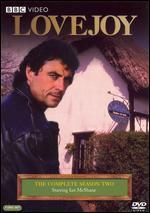 Lovejoy: Complete Season 2 [3 Discs]