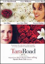 Tara Road (2005) [Dvd]