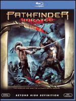 Pathfinder [Blu-ray] - Marcus Nispel