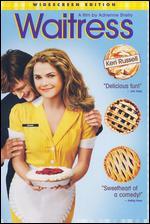 Waitress [WS] - Adrienne Shelly