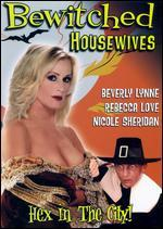 Titles Bewitched Housewives