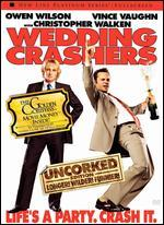 Wedding Crashers [WS] [Unrated] [with Golden Compass Movie Cash]