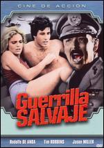 Guerrilla Salvaje