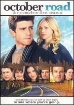 October Road: Season 01 -
