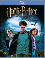 Harry Potter and the Prisoner of Azkaban [Blu-ray] - Alfonso Cuar�n