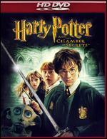 Harry Potter and the Chamber of Secrets [HD]