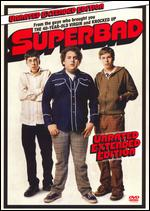 Superbad [WS] [Extended Cut] - Greg Mottola