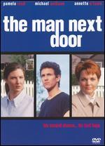The Man Next Door - Lamont Johnson