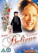 If You Believe - Alan Metzger