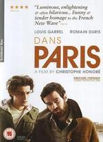 Dans Paris [2006] [Dvd]