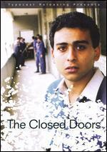 The Closed Doors