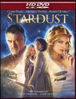 Stardust [Hd Dvd]