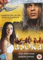 Asoka - Santosh Sivan