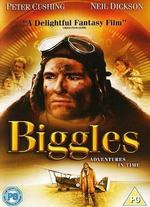 Biggles