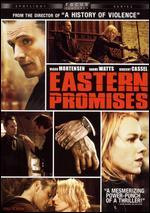 Eastern Promises [P&S]
