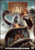 Dragon Wars-D-War