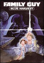 Family Guy: Blue Harvest [Special Edition]