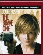 The Brave One [HD]