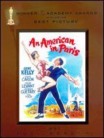 An American in Paris [Repackaged]