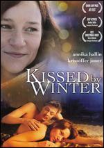 Kissed by Winter - Sara Johnsen