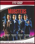 Mobsters [HD] - Michael Karbelnikoff