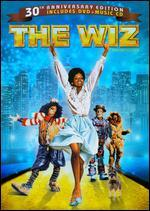 The Wiz [30th Anniversary Edition] [DVD/CD]