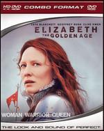 Elizabeth: The Golden Age [HD]