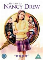 Nancy Drew [Dvd]