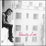 Fashionably Late [Deluxe Edition]