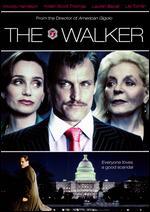 The Walker - Paul Schrader