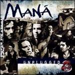MTV Unplugged [Bonus DVD]