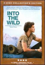 Into the Wild [Special Edition] [2 Discs]