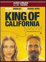 The King of California [HD]