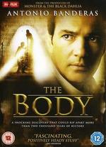 The Body [2001] [Dvd]