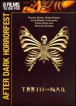 Tooth and Nail (Widescreen)