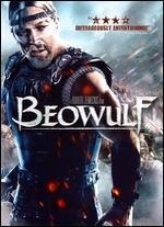 Beowulf [Dvd] [Region 1] [Us Import] [Ntsc]