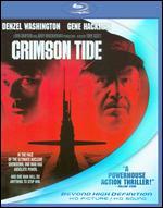 Crimson Tide [Blu-ray] - Tony Scott