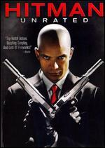Hitman [WS] [Unrated]