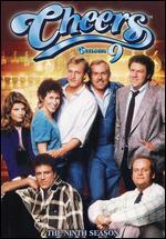 Cheers-the Complete Ninth Season
